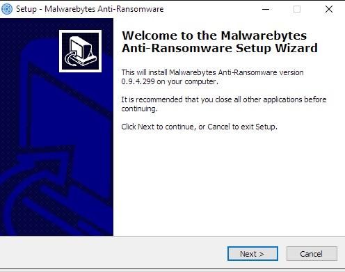 malwarebytes-antirancon-2