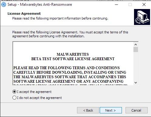 malwarebytes-antirancon-3