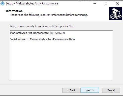 malwarebytes-antirancon-4