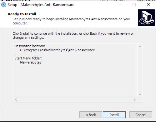 malwarebytes-antirancon-7