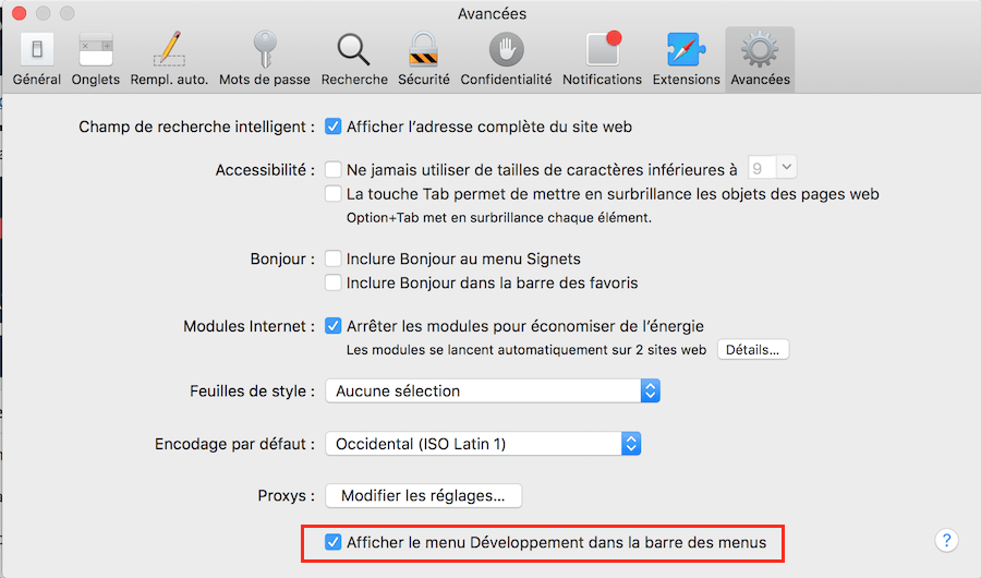 menu-developpement-safari-9