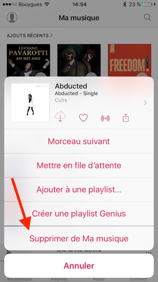 iOS92-supprimer-music-3