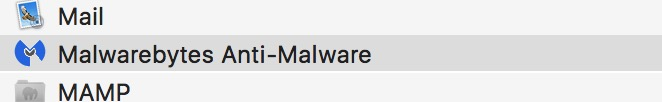 install-malwarebytes-mac-1