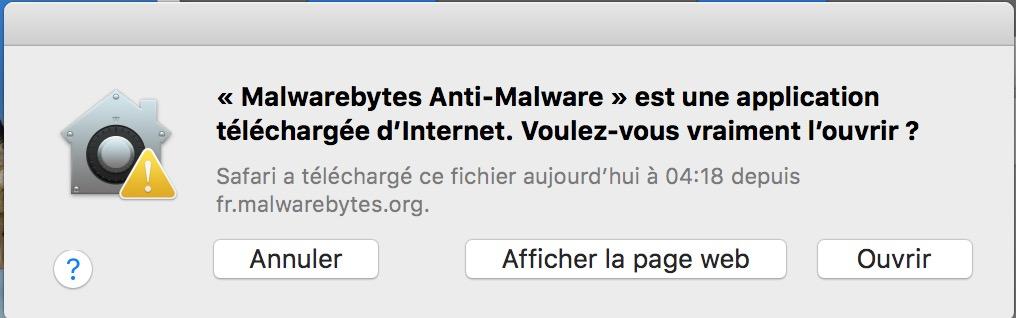 install-malwarebytes-mac-2