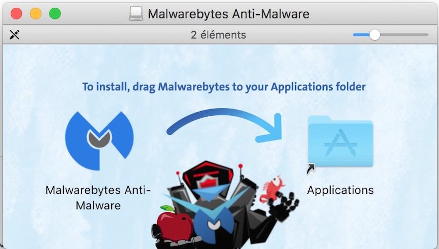install-malwarebytes-mac-3