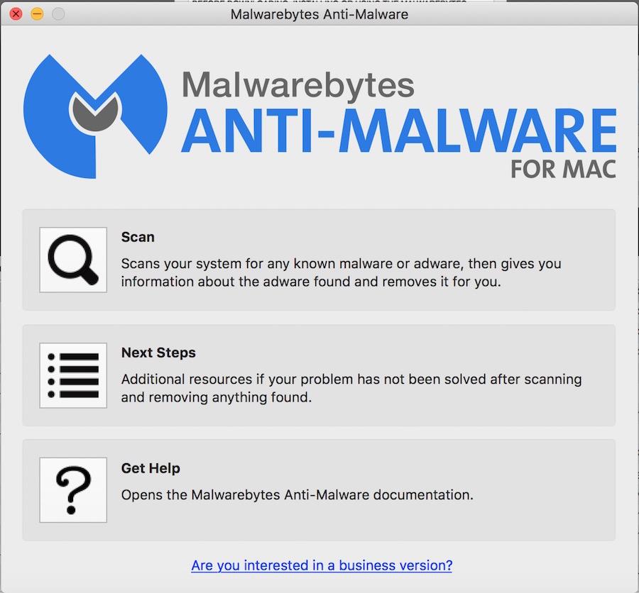 install-malwarebytes-mac-5