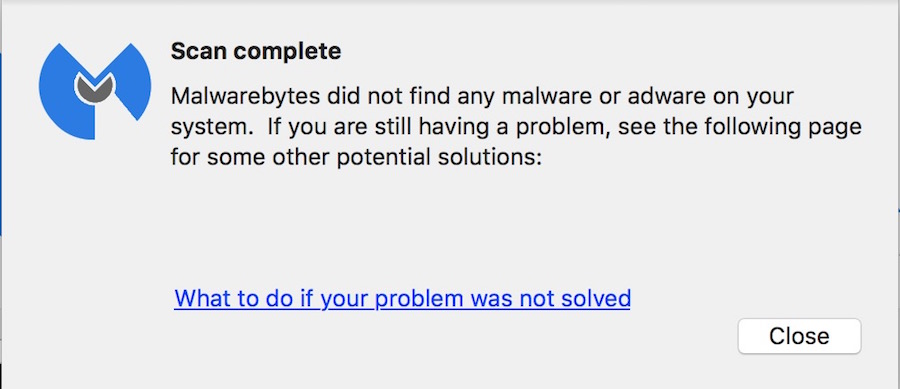 install-malwarebytes-mac-6