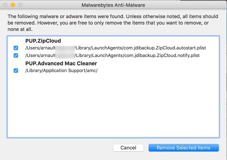 install-malwarebytes-mac-7b