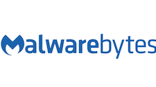 Comment installer Malwarebytes sur Mac ?