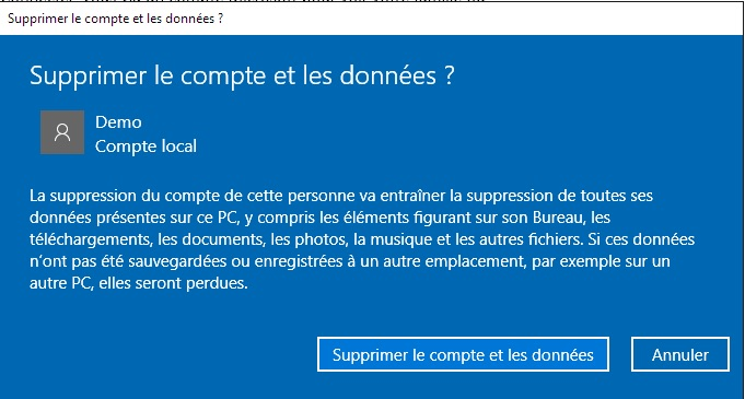 W10-Suppr-local-user-3