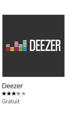 W10-install-deezer-1
