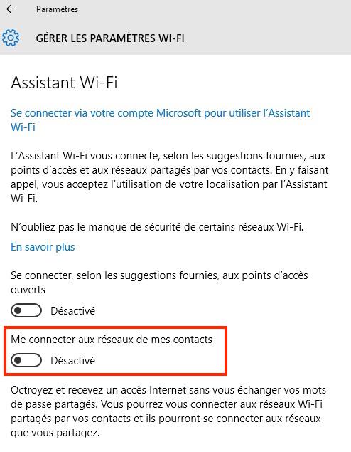 desactive-wifi-sense