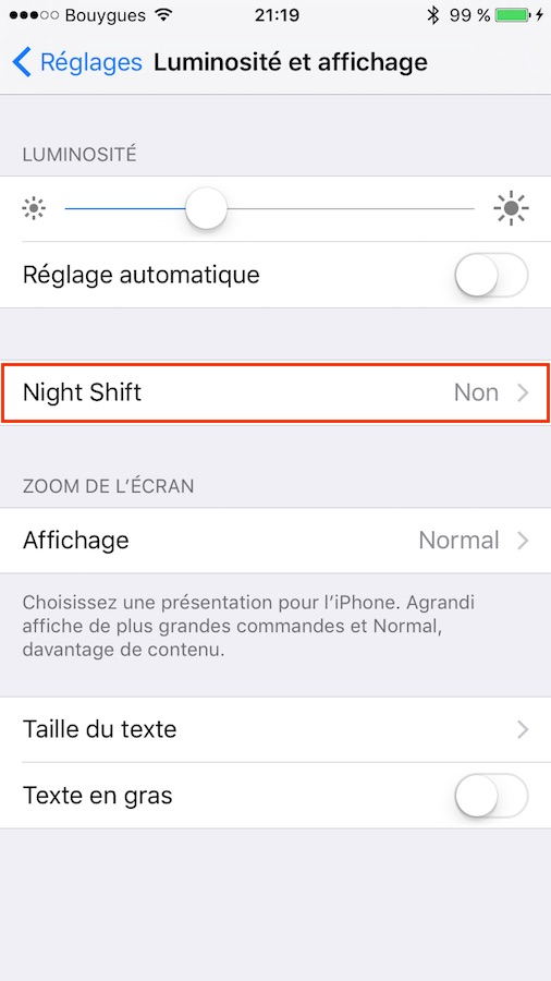 ios-9_3-active-NightShift-2