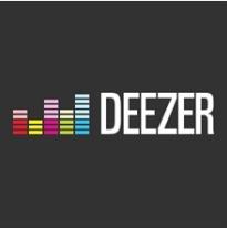 Comment activer le mode sombre de Deezer sur iPhone et iPad ?