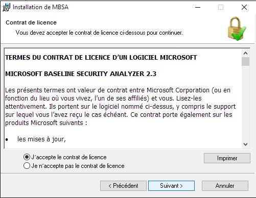 mbsa-install-3