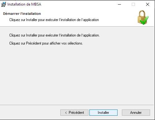 mbsa-install-5