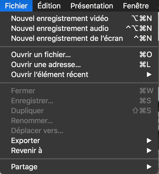 capture-video-ipad-2