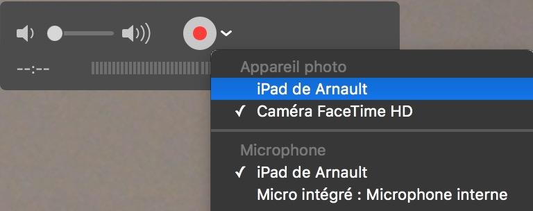 capture-video-ipad-3