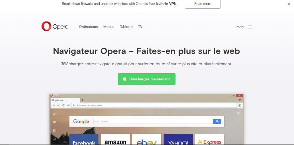install-opera-w10-1