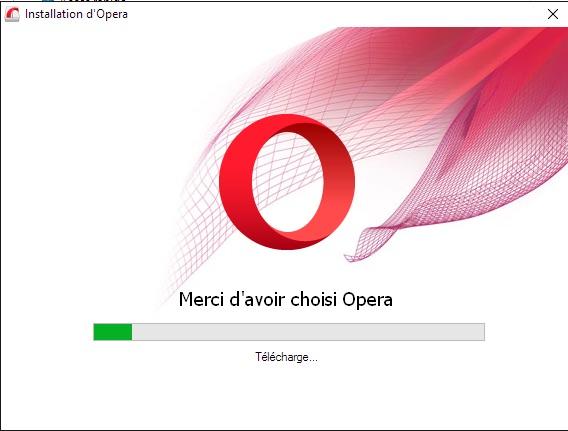 install-opera-w10-5