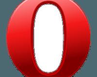 Comment installer le navigateur Opera sur Windows 10 ?