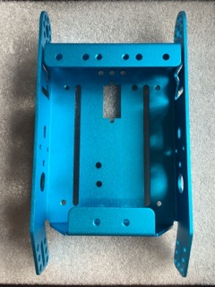 montage-robot-mBot-1
