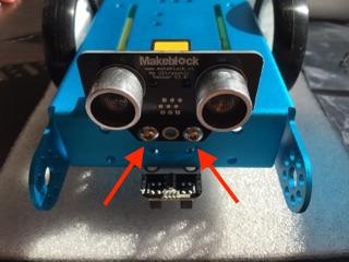 montage-robot-mBot-6