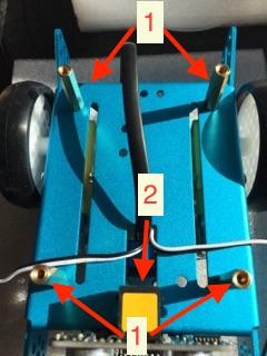 montage-robot-mBot-8