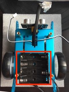 montage-robot-mBot-9