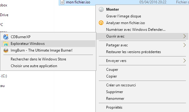 w10-ouvrir-iso-2