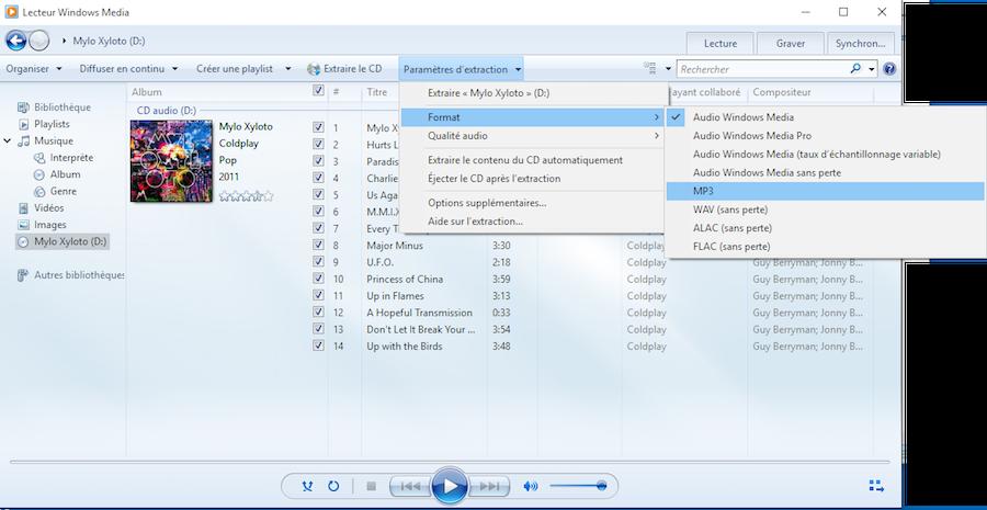 W10-Convertir-CD-MP3-2