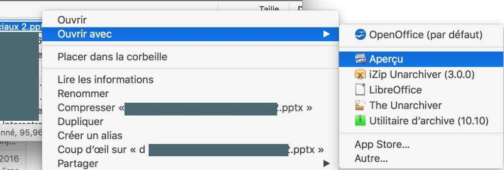 ouvrir-fichier-pptx-sur-mac