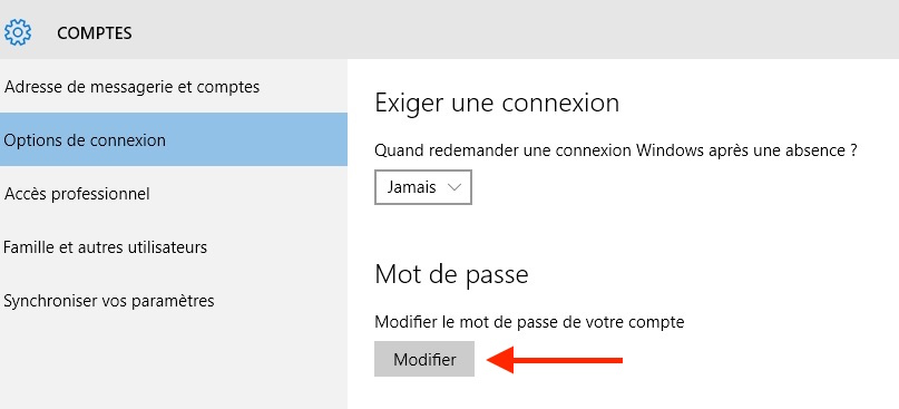 W10-changer-motdepasse-local-2