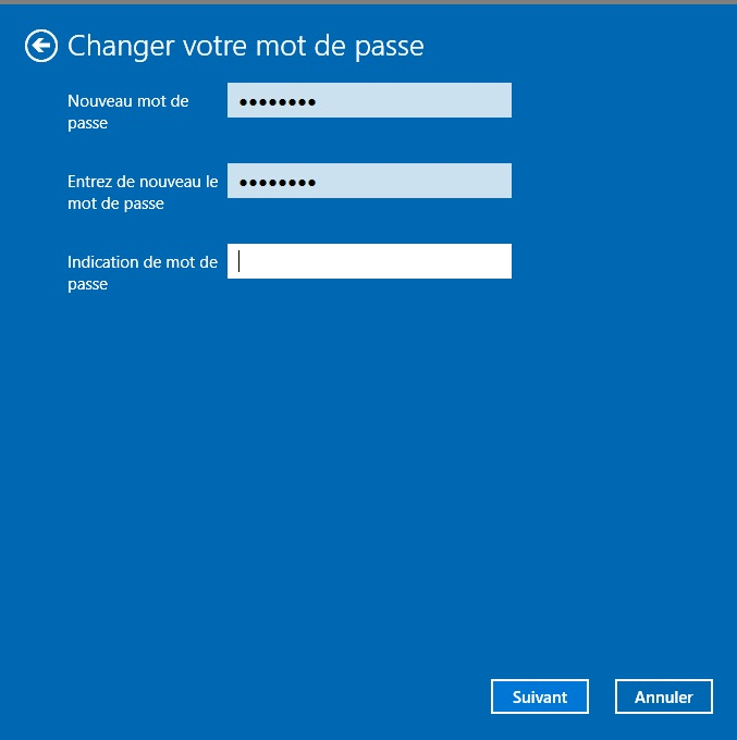 W10-changer-motdepasse-local-4