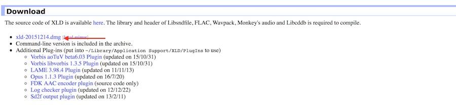 convert-flac-mp3-1