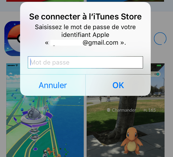 pokemon-go-ios-10