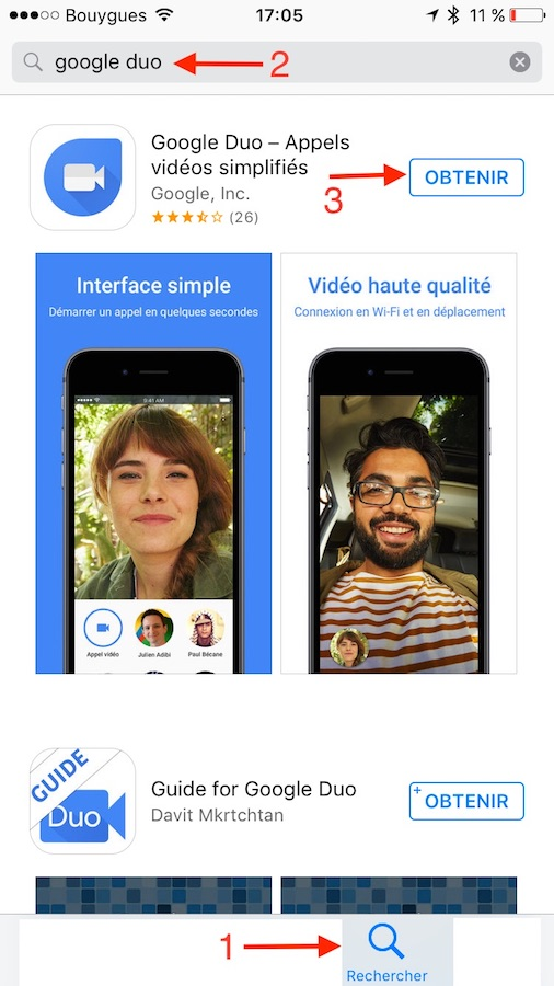ios-install-google-duo-1