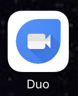 ios-install-google-duo-3