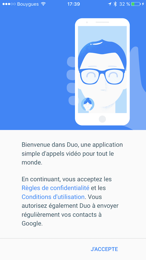 ios-install-google-duo-4
