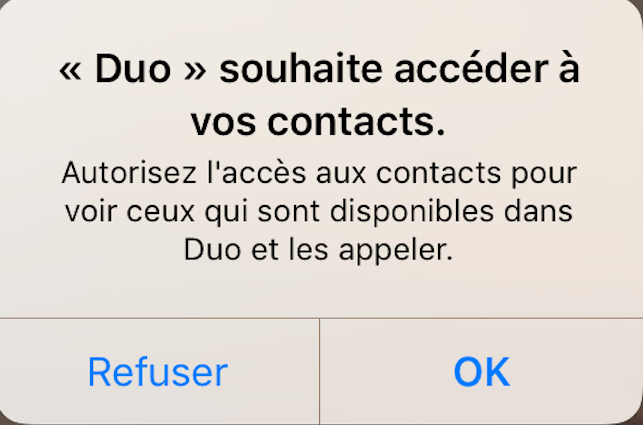 ios-install-google-duo-9