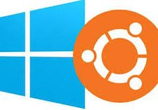 Comment installer Bash Ubuntu sous Windows 10 ?