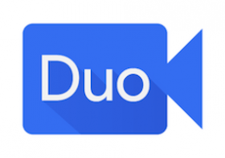 Comment installer Google Duo sur un iPhone / iPad ?