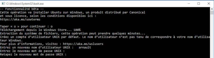 w10-install-bash-ubuntu-11