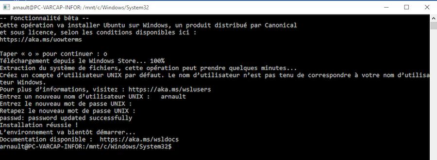 w10-install-bash-ubuntu-12