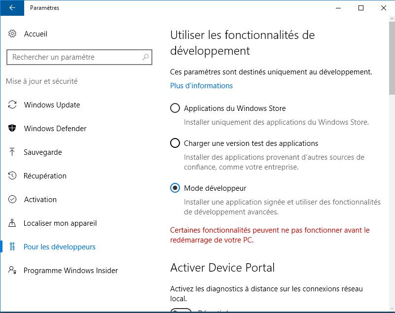 w10-install-bash-ubuntu-2