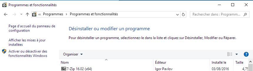 w10-install-bash-ubuntu-4