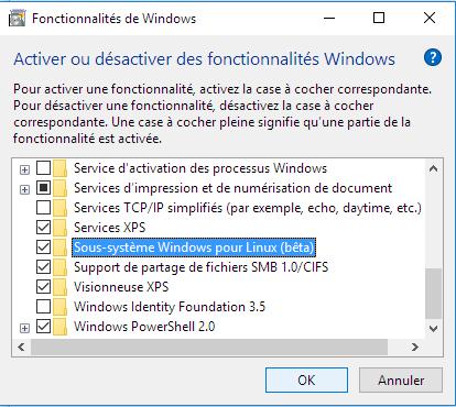 w10-install-bash-ubuntu-5