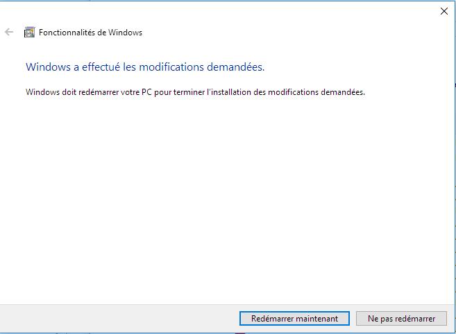 w10-install-bash-ubuntu-6