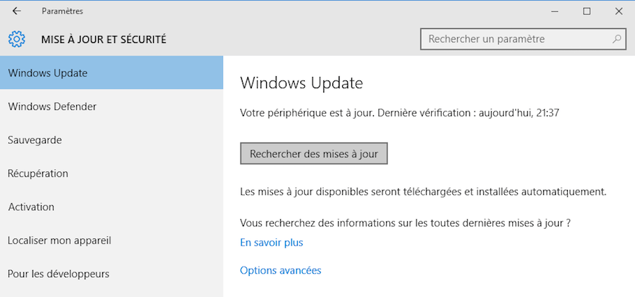 windows-10-maj-anniversaire-1