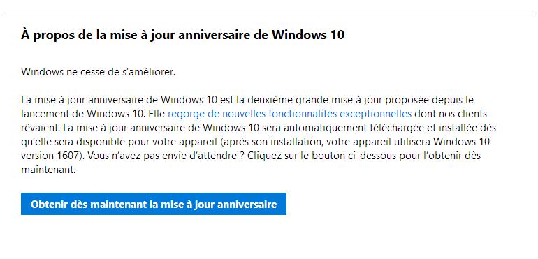 windows-10-maj-anniversaire-2